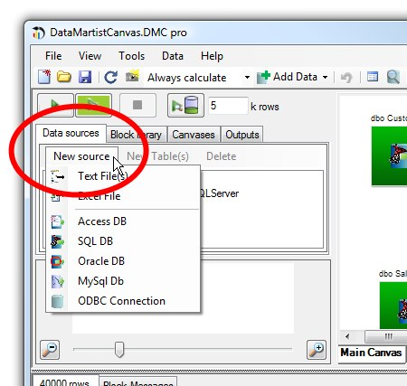 how to add data from two different excel files