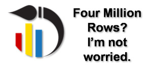 four_million_rows_no_worries1
