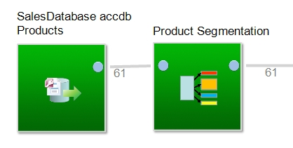 segmentation-example-datamartist-segment-block