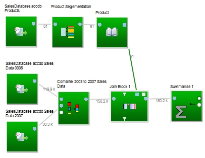 segmentation-example-solved-canvas