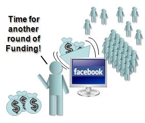 facebook-burns-through-cash