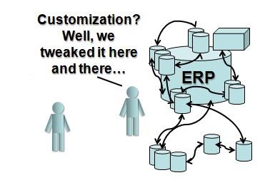 erp-customization-well-a-little-bit1