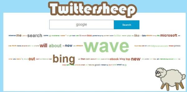 google-twitter-sheep-wave1