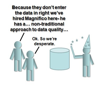 data-quality-so-now-we-are-desperate