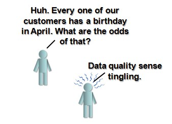 data-quality-sense-tingling-april-birthdays