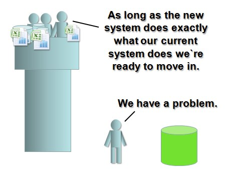 datamigration-as-long-as-the-new-system-is-the-same
