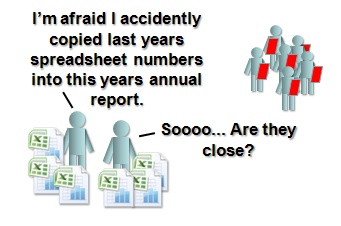 accidently-put-last-years-spreadsheet-number-into-annual-report