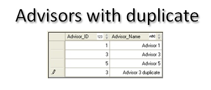 Join-Example-Students-And-Advisors-duplicate-advisors